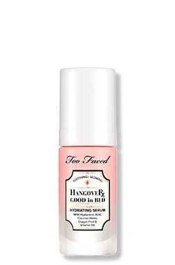 HANGOVER GOOD IN BED ULTRA-REPLENISHING HYDRATING SERUM